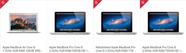 Ebay laptop discount
