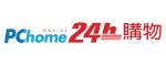 24hourpcphome
