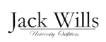 Jack Will