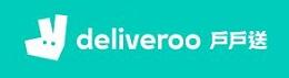 Deliveroo戶戶送優惠碼: 麥當勞獨家優惠 <<珍寶套餐>> – 送深海鱈魚柳 / 板燒雞腿