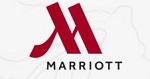 Marriot 萬豪酒店