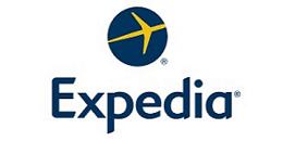 Expedia 優惠碼