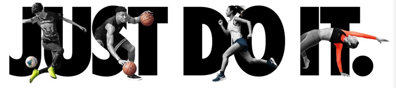 Nike 優惠精選 低至5折