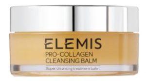 lookfantastic優惠Elemis Pro-Collagen Cleansing Balm 105g