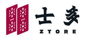 士多Ztore (新客戶): HSBC匯豐信用卡 – 5% 積分回贈優惠碼