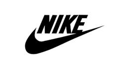 Nike會員優惠: 生日禮物 滿HK$299 – 送$100折扣優惠碼
