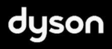 Dyson優惠碼: 匯豐信用卡優惠 購物滿$3,000 – 即減$300
