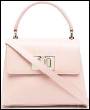 FARFETCH手袋特價優惠: Furla mini tote bag – 7折優惠碼