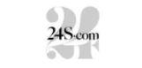 24S優惠碼: 迎新優惠 正價貨品 – 額外9折