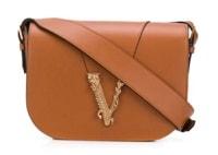 FARFETCH手袋優惠碼: Versace – 35% OFF優惠