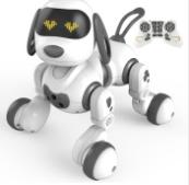 JD.com京東優惠碼: 智能機械狗 -148元