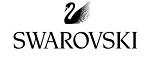 Swarovski優惠碼: 迎新優惠 – 10%折扣禮券