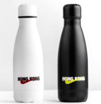 Nike優惠碼: 購買2件或以上(指定產品) 滿 HK$1,488 – 送NIKE保溫瓶1個