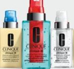 Clinique優惠碼: 限定驚喜 Clinique iD精華乳 – 體驗價 $250