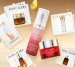 Estee Lauder優惠碼: 新會員限定 首次購物 – 送11件禮品
