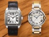 Ebay優惠碼: 尊貴品牌 Cartier優惠 – 30% OFF
