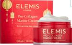 ELEMIS優惠碼: 特別版 骨膠原海洋面霜 – $62 OFF