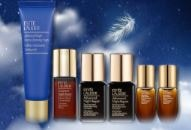 Estee Lauder優惠碼: 購物滿HK$880 – 送基因修護6件裝