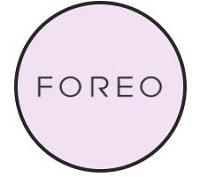 CurrentBody優惠碼: FOREO LUNA 2 洗面器優惠 – 29% OFF + 額外$100折扣