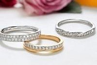 Goldsmiths優惠碼: 結婚戒指優惠 – 20%折扣