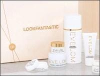 Lookfantastic優惠碼: Eve Lom Starter Kit優惠 – 超值價$430