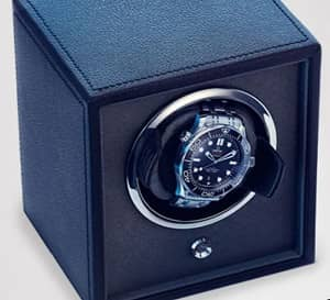 Goldsmiths優惠碼: 手錶優惠 – 送禮品
