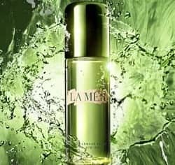 Unineed優惠碼: 頂級品牌 LAMER優惠 – 5% OFF